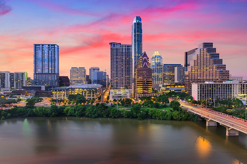 Join us in Austin, TX for a 2-day workshop dedicated to reversing diabetes and diabetes management