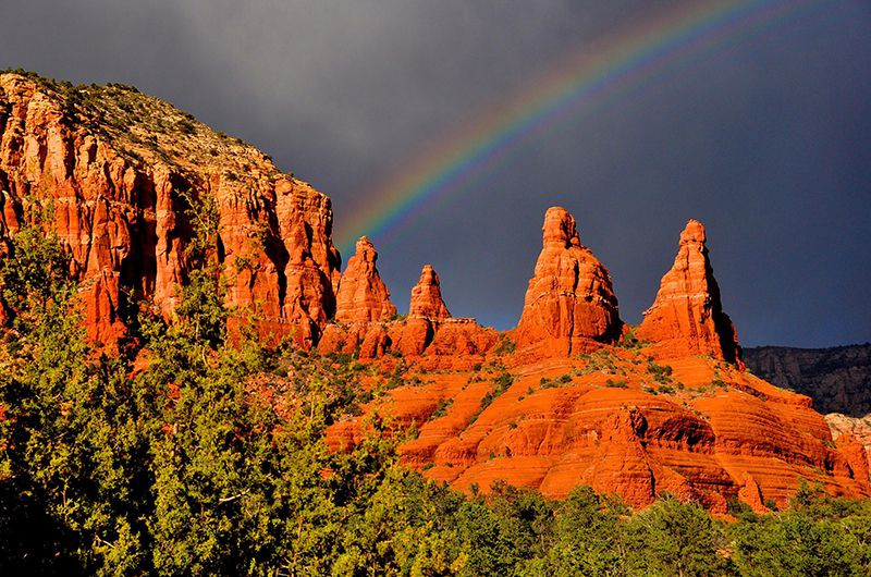 Join us in Sedona, AZ for a 2-day diabetic workshop dedicated to reversing diabetes and diabetes management