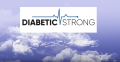 Welcome to Diabetic Strong!